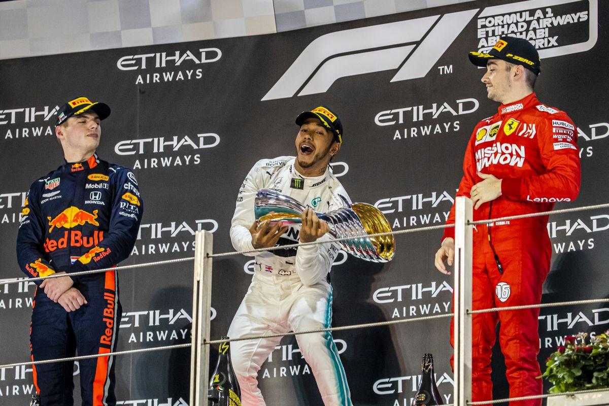"""Može li neko prekinuti dominaciju Hamiltona i Mercedesa: Kladionice nude """"lude"""" kvote za čudo!"""