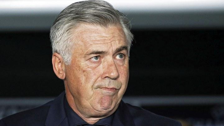 Pregovori počeli: Ancelotti najbliži poziciji selektora