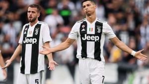 Ako ste navijač Juventusa neće vam biti dobro kada vidite novi dres za narednu sezonu