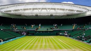 BBC: Ove godine bez Wimbledona!