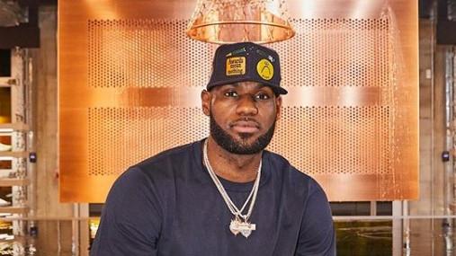LeBron James je 2011. godine umalo promijenio sport