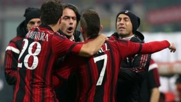 Milan oslabljen: Menez suspendovan na četiri susreta