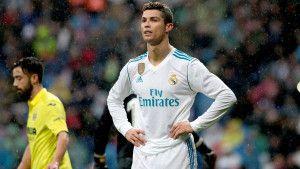 Zidaneu se loše piše, Villarreal napravio čudo u Madridu