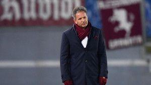 Mihajlović dobio poziv od kluba iz Premiershipa