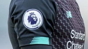 Podrška Premier lige za prekid sezone raste, ali 'minsko polje' bi uslijedilo poslije toga