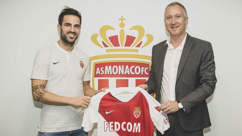 Samo jedan igrač ima više asistencija u Premiershipu od Fabregasa