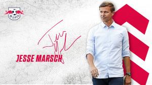 RB Leipzig imenovao nasljednika Juliana Nagelsmanna
