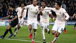 Toliko se podudara, da je jezivo: Manchester United osvaja Ligu prvaka?!