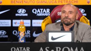 """Petrachi već našao zamjenu za Džeku: """"Ako dođe u Romu može biti kao Batistuta"""""""