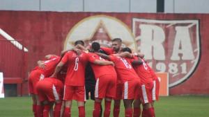FK Velež odredio sastav za Hasetov memorijal