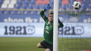 Bivši golman Čelika i Borca pronašao novi klub