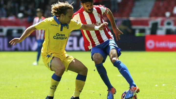 Halilović: Mislim da još uvijek mogu biti kao Luka Modrić
