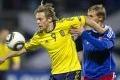 Škotska u Vaduzu stigla do vrijedna tri boda