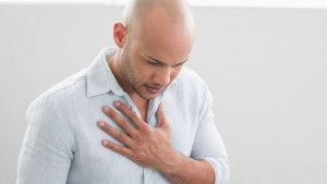 Problemi sa srcem: Ovo je 7 pokazatelja