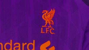 Gostujući dresovi Liverpoola za novu sezonu razočarali navijače