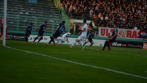 FK Sarajevo i HŠK Zrinjski su se oprostili od Evrope, ali su napunili kasu