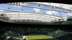 Tenis se nastavlja u augustu?