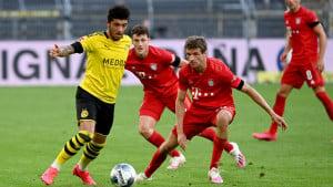 Stigla nova ponuda za Sancha: Dortmund dobija i svjetski poznatog igrača, hoće li reći 'da'?