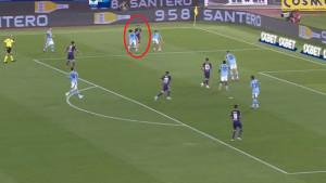 Zovite ga magom fudbalske igre: Majstorija Riberyja koja će se pamtiti