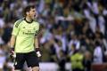 Casillas: Neka De Gea dođe, ja ostajem u Realu!