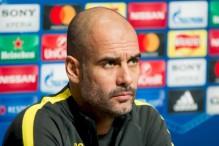 Guardiola: Fudbaleri Monaca su ubice