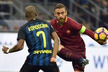 Kondogbia ide u Valenciju, u Inter dolazi Cancelo