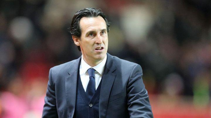Emery: Igrači Real Madrida nemaju pojma šta ih čeka u Parizu