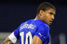 Potvrđeno: Sammir se vraća u Dinamo!