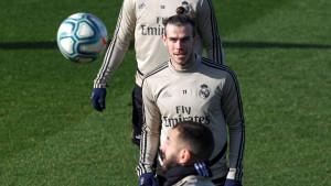 Šta se dešava s Baleom? Kladionice znaju nešto što drugi ne?