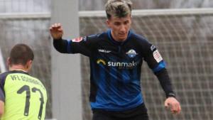 Kapić pred nastavak Bundeslige: Imamo pravila koja moramo poštovati, no najteže će biti bez navijača