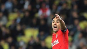 Kolonija zvijezda u MLS-u: Stiže i Radamel Falcao