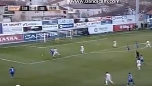 Kutak za sporni trenutak: Fudbaleri Širokog Brijega tražili i drugi penal, jesu li u pravu?