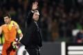 Ancelotti: Morali smo ranije riješiti utakmicu