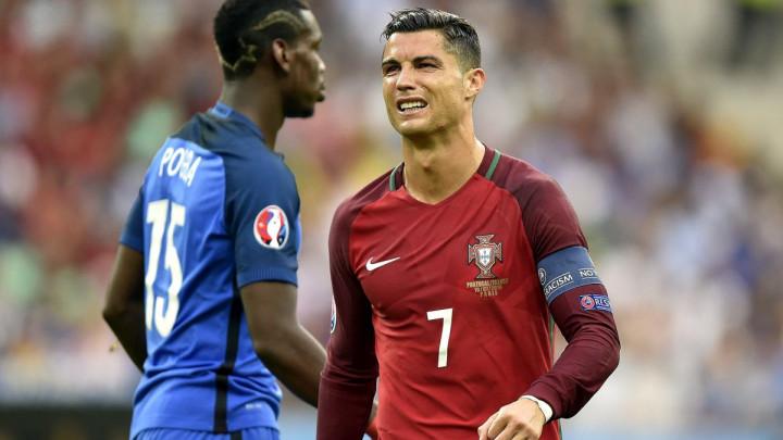 "Pogbin povratak u Juventus: Ko bi ""ispaštao"" - Ronaldo ili Pjanić?"