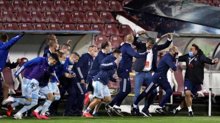 Mamić je apsolutni kralj transfera: Novom prodajom Dinamo će zaraditi 20 miliona eura