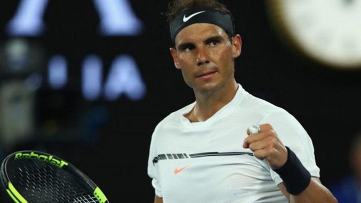 Nadal: Očekujem spektakl protiv Rogera