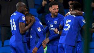 Fulham se obradovao porazu Cardiffa, ko će na kraju u Premier ligu?