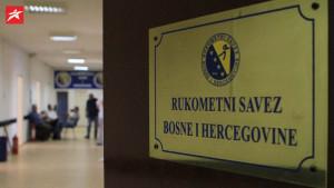 Odlazeći članovi Upravnog odbora RSBiH se oglasili službenim saopštenjem