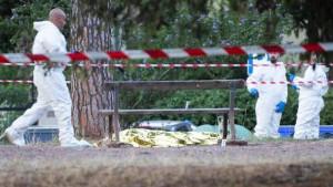 Šok u Rimu: Ubijen vođa navijača Lazija