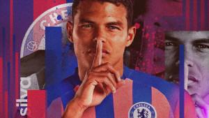 Je li Lampard odlukom pred utakmicu ponizio sve ostale, a uzdigao Thiaga Silvu?