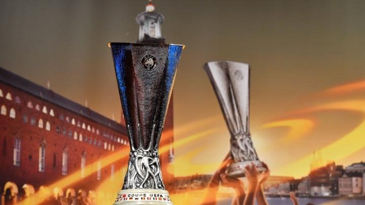 Mourinhov United protiv Celte, Ajax protiv Lyona
