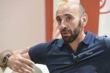 Sevilla ostala bez sportskog direktora