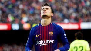 Španski mediji: Coutinho otkrio kojeg igrača Reala želi Liverpool