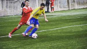 Helić: Utakmica sa Orašjem bila je posebno teška za nas