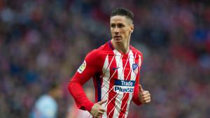Fernando Torres se pretvara u pravu zvijer: Posvetio se boksu i drastično promijenio izgled