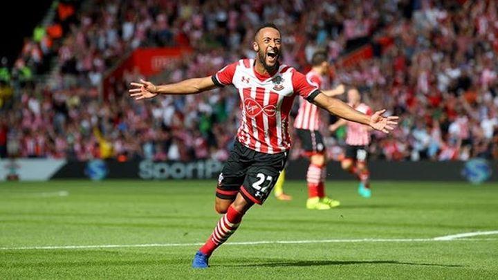 Southampton s golom prednosti ide na Anfield