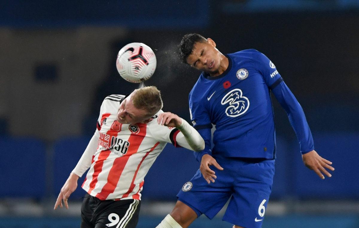Thiago Silva propušta Atletico Madrid
