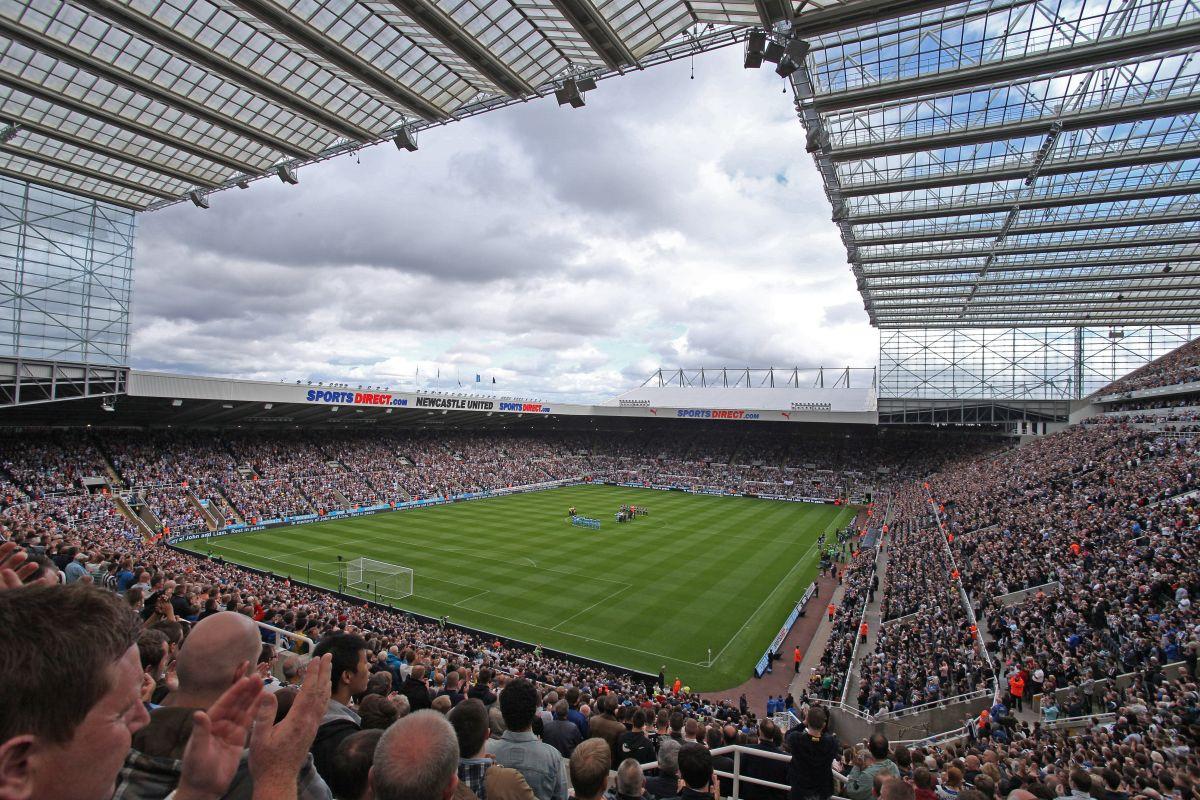 Velike stvari se spremaju za St. James Parku: Kako bi naredne sezone mogao izgledati Newcastle?