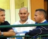 Žale se na odluku DK NS/FS BiH