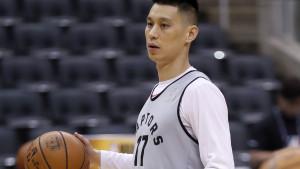 """""""Govorili su mi da preko Eurolige mogu ponovo u NBA, ali ja sam želio u Kinu"""""""